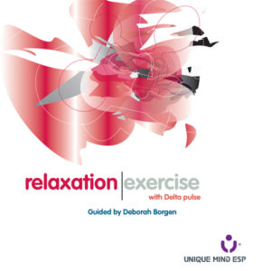 Cover Relaxation Exercise